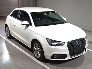 1.4TFSI SPORT PACKAGE