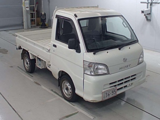 AIR CONDITIONER * POWER STEERING SPECIAL 4WD