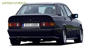 AMG 190 SERIES