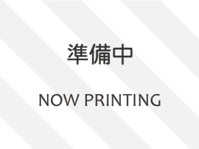 ISUZU FORWARD 1996 8220 фото 1