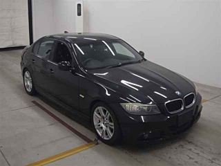 320I_M SPORT PACKAGE