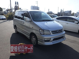 ROADTOUR LIMITED